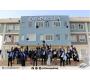 2021 Anadolu Lisesi Mezuniyet Töreni Gerçekleştirildi.