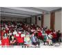 TÜBİTAK 4007 Bilim Şenliği Söyleşileri Okulumuz Konferans Salonunda Gerçekleştirildi.